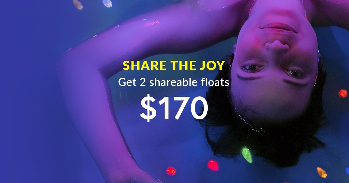 Share the Joy-Holiday-Photo